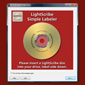 Download The Simple Labeler Free