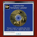 Download The Template Labeler Free