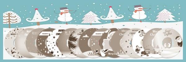 15-Bonus-LightScribe-Christmas-Templates